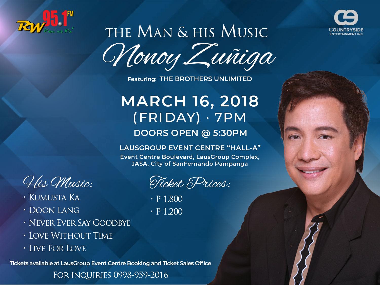 concert-venue-philippines